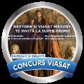 Campania Viasat History