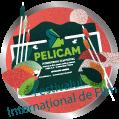 Vino la PeliCam!