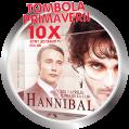 Hannibal la AXN