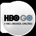 Internet + HBOGO