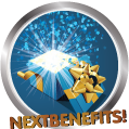 NextBenefits