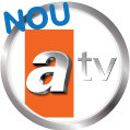 Nou in grila TV