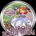Sofia Intai