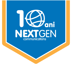 NextGen Communications