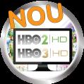 Noi Canale HD